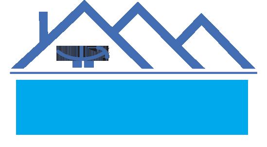Dr. Antonio Aromatario - Amministratore Immobiliare